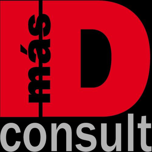 IMASD Consult