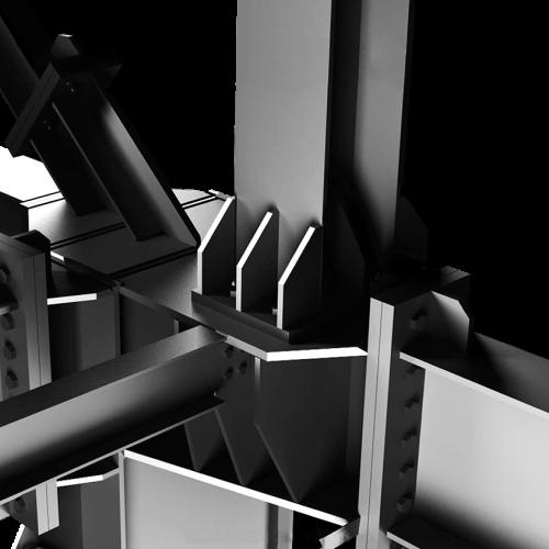 estructura3