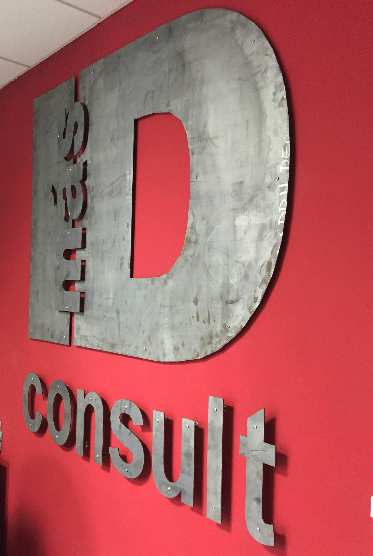 ImasD Consult. Cambio de oficina
