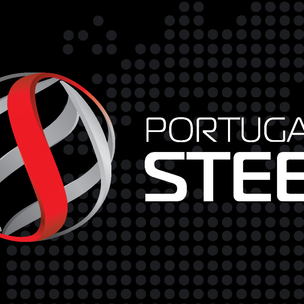 Portugal-Steel