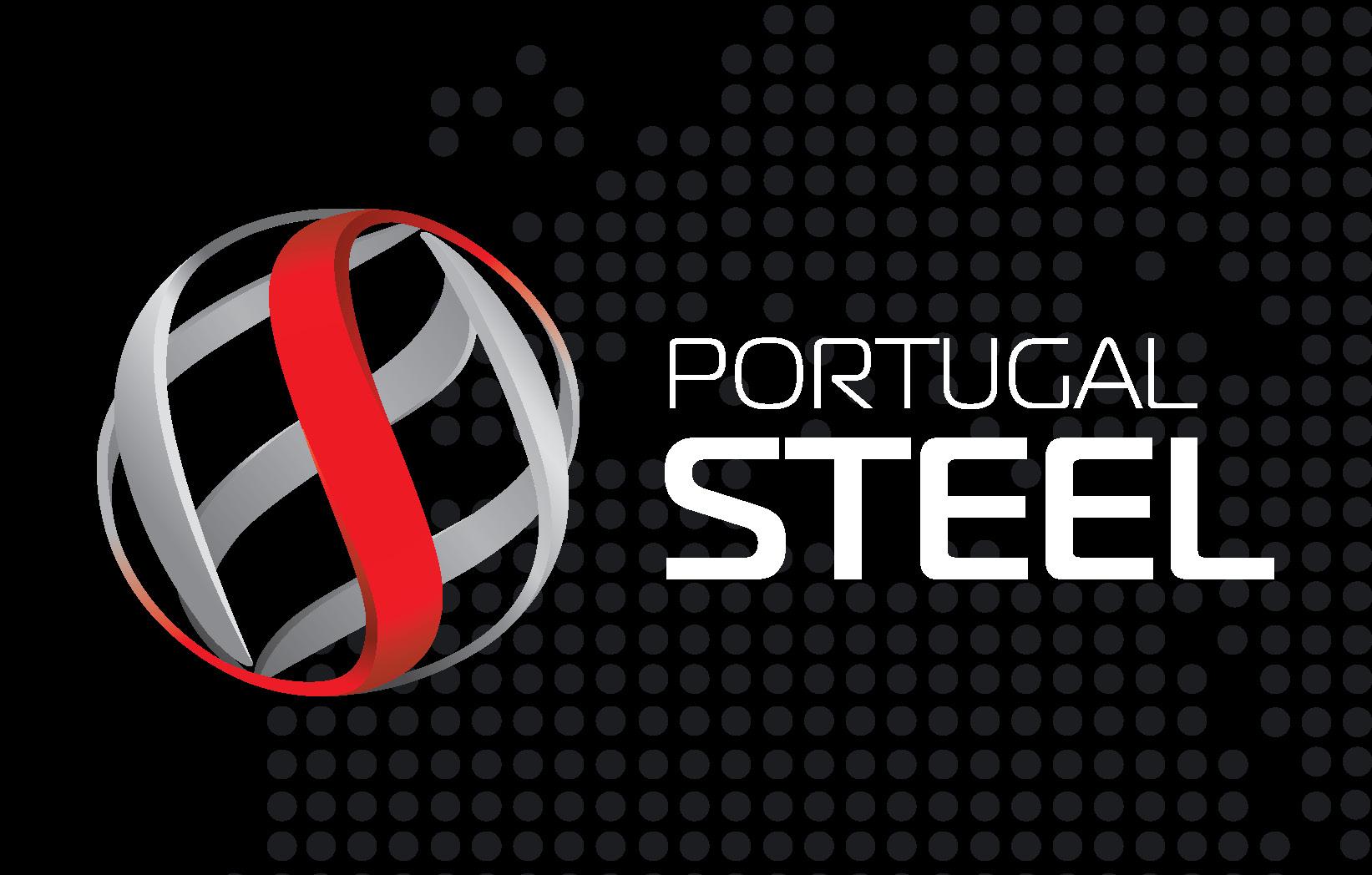 Portugal Steel