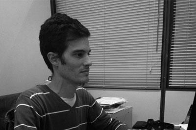 Ruy Silva